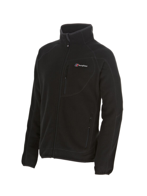 Men's Fortrose Fleece Jacket
