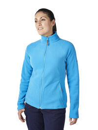 Women's Arnside Fleece Jacket