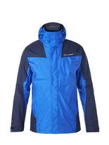Men's Island Peak 3in1 Jacket