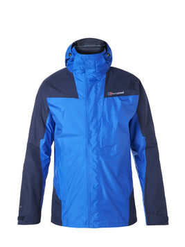 Men's Island Peak 3in1 Jacket