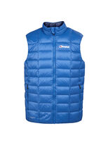 Men's Scafell Hydrodown Vest 2.0