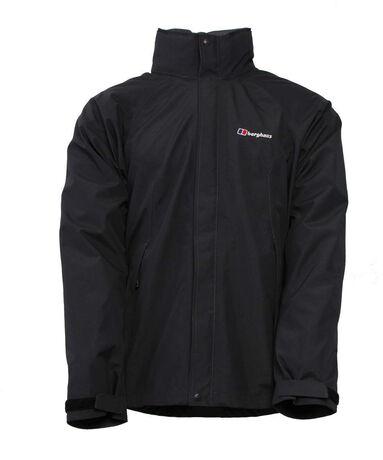 Men's Redpike 2-Layer GORE-TEX Performance Jacket