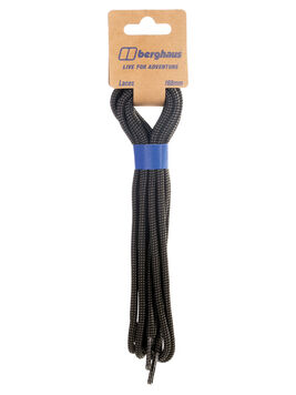Berghaus 10 pack Boot laces