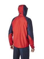 Men's Voltage GORE-TEX® Active Jacket
