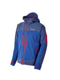 Men's Jorasses Softshell Jacket