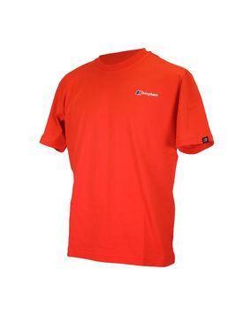 クライミングTシャツ