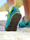 Women's Pisco Sweet Technical Shoe