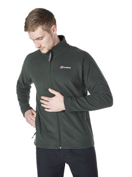 Men's Arnside Fleece