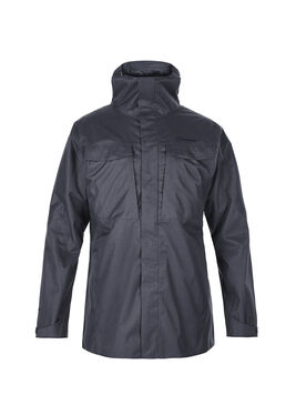 Men's Ruction 2.0 Jacket