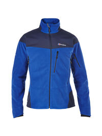 Men's Choktoi II Technical Fleece