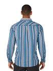 Men's Explorer ECO Long Sleeve Shirt