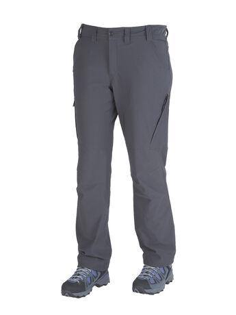 Women's Ortler Trousers