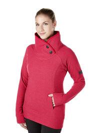 Women's Pavey Fleece Jacket