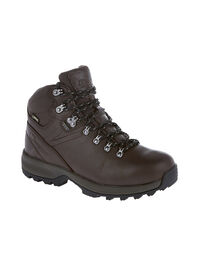 Women's Explorer Ridge Plus GTX