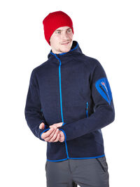 Men's Chonzie Fleece Jacket