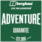 techlogo-adventure.png