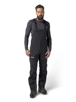 Men's Extrem 8000 Pro Bib Trousers