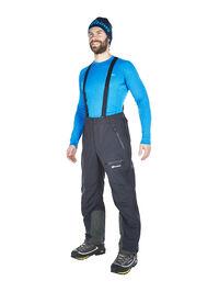 Men's Antelao GORE-TEX® Pant
