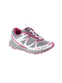 Women's Vapour Light Claw Shoe