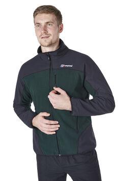 Men's Fortrose Pro Fleece