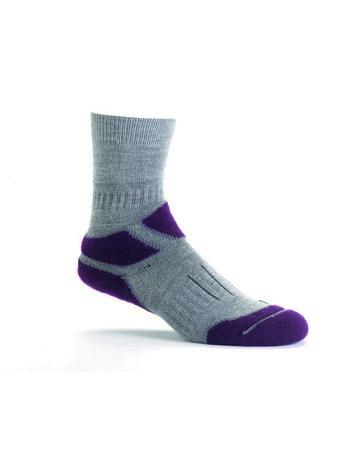 Women's Expeditor Socks