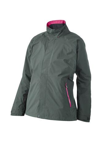 Women's Bowfell GORE-TEX® Jacket