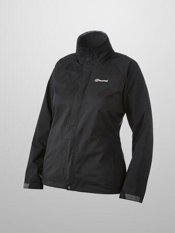 Women's Calisto II 3-in-1 Waterproof Jacket