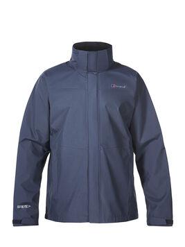 Hillwalker Men's Waterproof Jacket