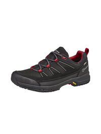 Men's Explorer Active GTX Shoes