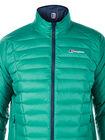 Men's Torridon Reversible HydroDown Fusion Jacket