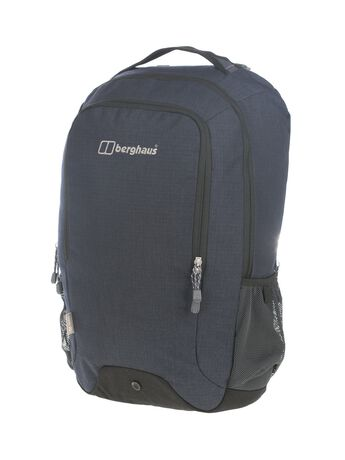 Trailbyte 20 Rucksack