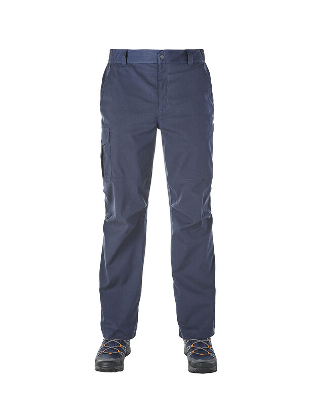 Men's Navigator Stretch Trousers