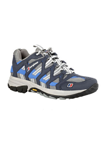 Women's Prognosis Technical Shoes