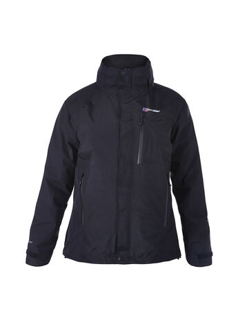Women's Skye 3in1 Jacket