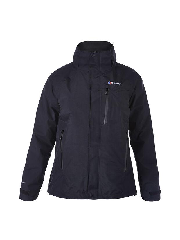 Women's Skye 3in1 Jacket