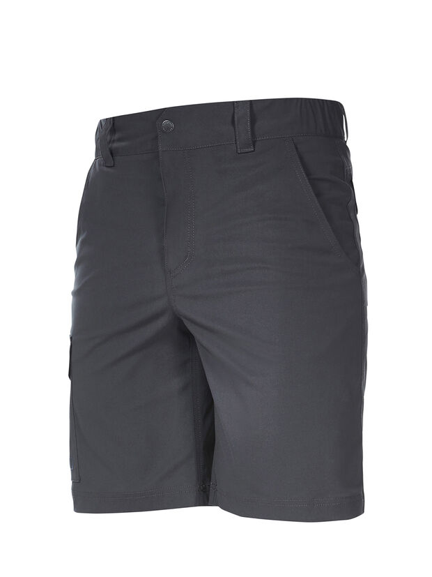 Men's Navigator Stretch Shorts