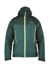 Men's Civetta 3-Layer GORE-TEX® Pro Jacket