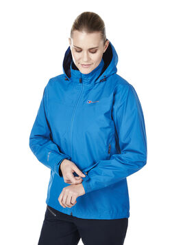 Women's Thunder Jacket