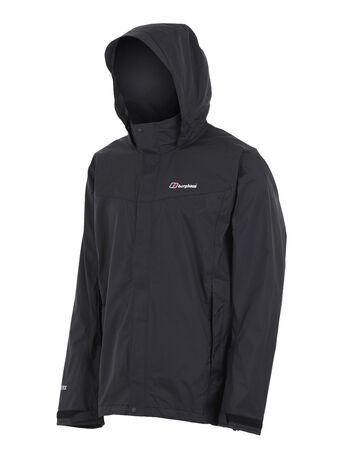 Men's GORE-TEX® Paclite III Jacket