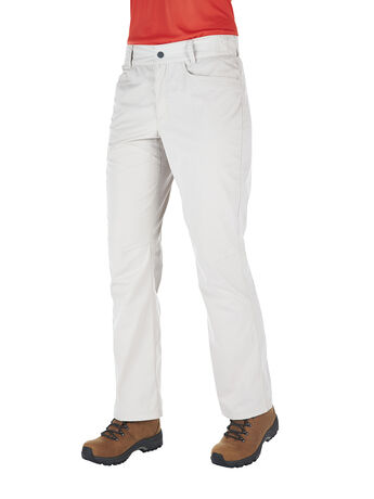 Women's Expeditor Walking Trousers