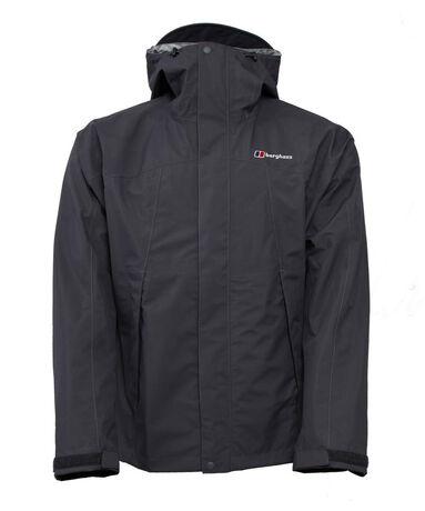 Men's Rollo 3-Layer GORE-TEX Performance Jacket