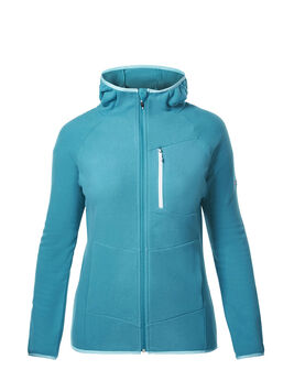 Women's Verdon Fleece Hoodie