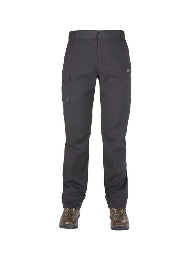 Women's Navigator Stretch Trousers