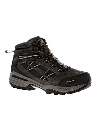 Men's Exterra Trek GORE-TEX® Boot