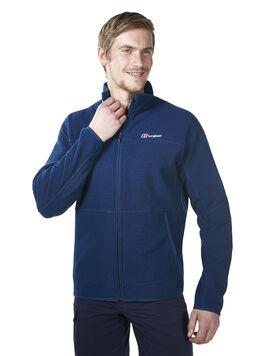 Men's Stainton Fleece Jacket