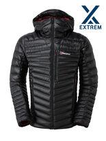 Men's Extrem Micro Down Jacket
