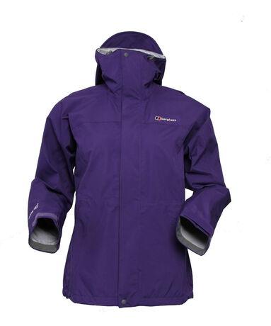 Women's Malham 3-Layer GORE-TEX PRO Jacket