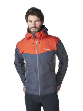 Men's Velum III GORE-TEX® Active Jacket