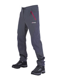Men's Patera Softshell Trousers