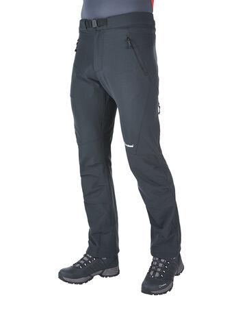 Men's Allalinhorn Mountain Trousers